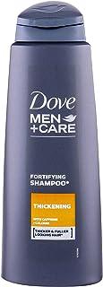 دوف شامبو ل الشعر العادي - 400 ملليلتر