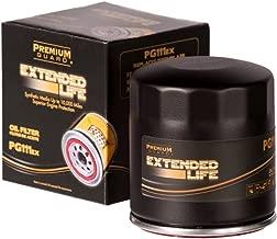 napa gold oil filter 1348