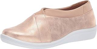 Women's Restore Slip on Sneaker