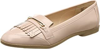 Dune London Women's Goldiie2 X Loafers