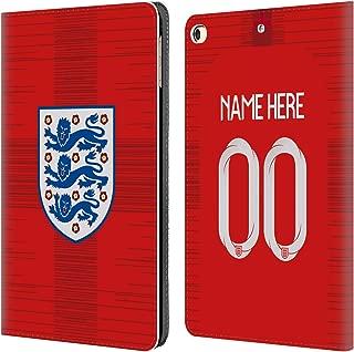 england football team kit 2018