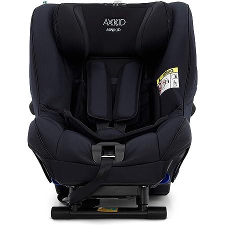 Axkid Unterlegkeil Zur Autositz Justierung Baby
