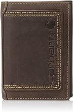 tri wallet