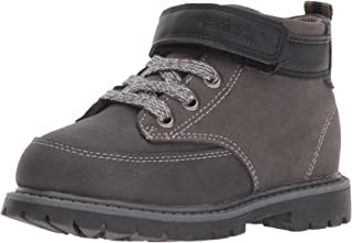 Kids Boys' Pecs Fashion Boot