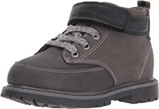 winter shoes for toddlers boy