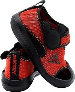 adidas AltaVenture Mickey Shoes Kids'