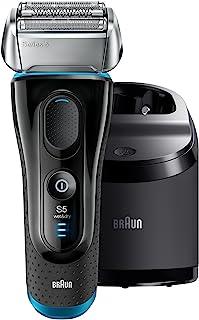 دستگاه اصلاح مردانه براون -  Electric Shaver, Series 5 5190cc