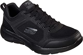 Skechers Mens P000524175 Deciment