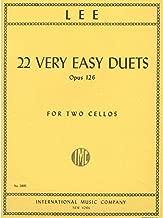 Best sebastian lee cello duets Reviews