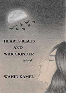 Hearts Beats and War Grinder: Female Ambition (English Edition)