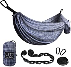 camping accessories usa