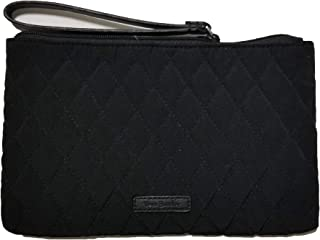 Best quilted wristlet purse Reviews