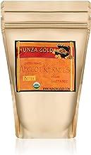 Apricot Kernels (1 Pound / 454 grams) Hunza Gold Bitter Certified Organic
