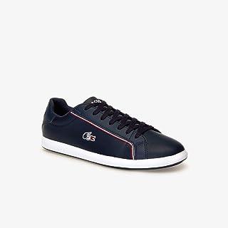 ceb06c6358e5ba Lacoste Graduate 119 3 SMA Sneaker Uomo