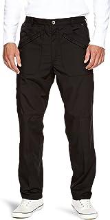 Regatta Professional Lined Action Water Repellent Walking Workwear Multi Pocket Trouser