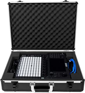 Analog Cases UNISON Case For The Akai Force