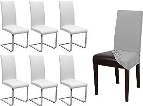 Amazon.es: fundas para sillas de comedor - Últimos 90 días ...