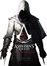 Best color tops assassin's creed Reviews