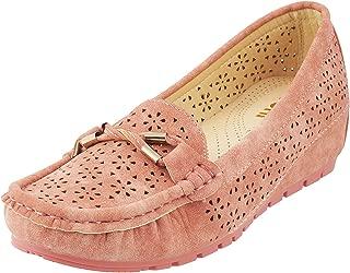 Mochi Women's Sneakers
