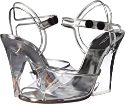927e07a317ee Women's Marc Jacobs Sandals + FREE SHIPPING | Shoes | Zappos.com