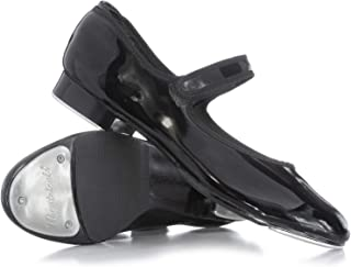 Theatricals Adult Easy Strap Tap Shoes T9050