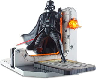 STAR WARS - Black Series - A New Hope - Darth Vader Centrepiece - Collectors Edition - Ages 18+
