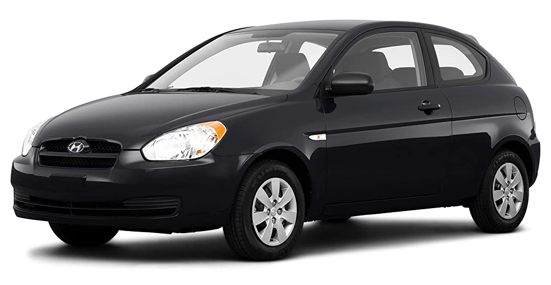 amazon com 2010 hyundai accent reviews images and specs vehicles rh amazon com Hyundai Accent Boot Space Hyundai Accent Boot Space