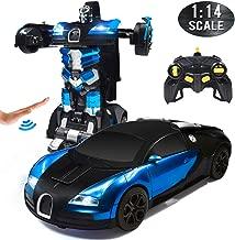 Best rc car robot Reviews