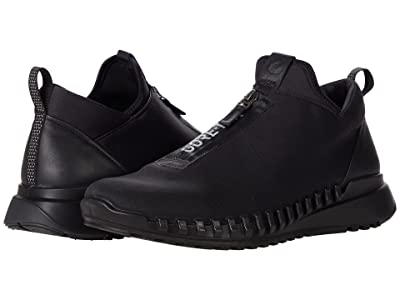 ECCO Sport Zipflex Slip-On GORE-TEX(r) Sneaker