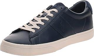 POLO RALPH LAUREN SAYER Men's Men Shoes