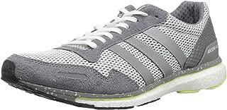 Women's Adizero Adios W Running Shoe