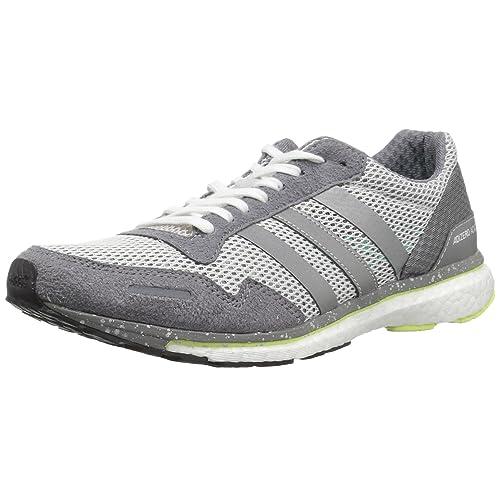Adidas Adios Boost 3 7