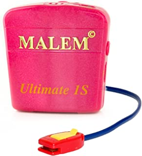 Best bedwetting alarm rental Reviews