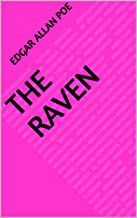 The Raven (English Edition)