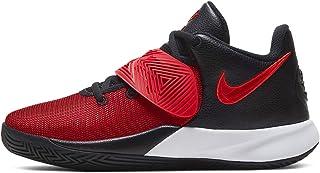 Nike Kyrie Flytrap III Boys Shoes
