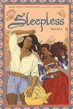 Best sleepless image comics Reviews