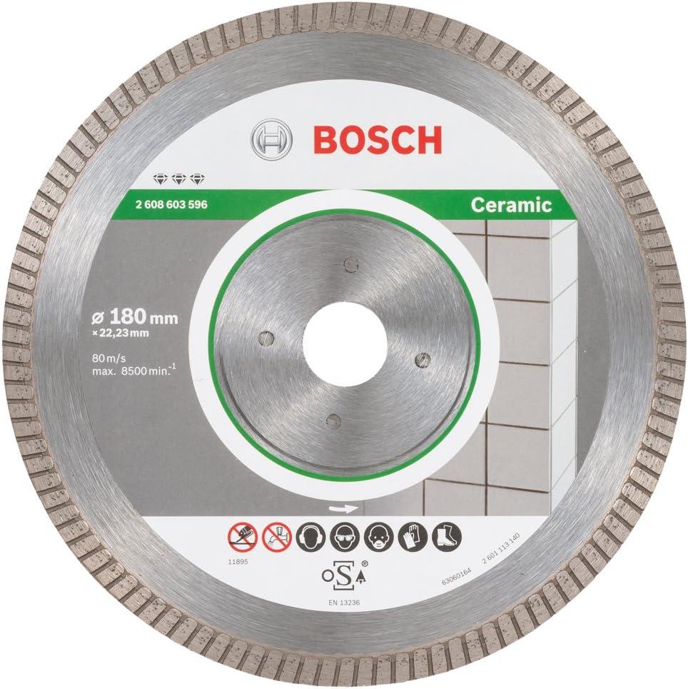Bosch Professional 2608603596 Diamond Cutting shipfree Wholesale disc for Cera Best