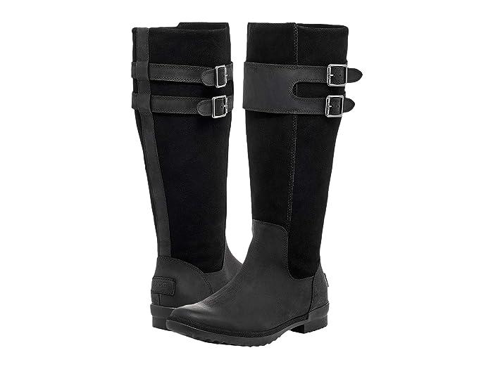 Vintage Winter Retro Boots – Snow, Rain, Cold UGG Zarina $140.22 AT vintagedancer.com