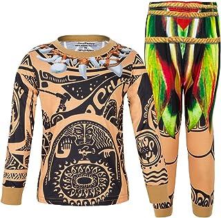 Amazon.es: Amazon - Pijamas y batas / Niño: Ropa