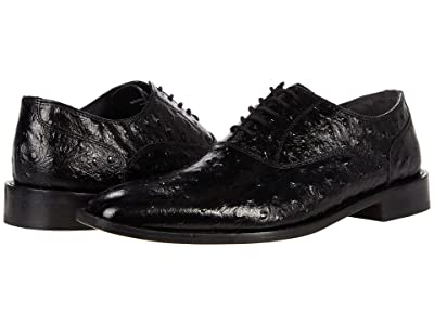 Stacy Adams Roselli Leather Sole Oxford