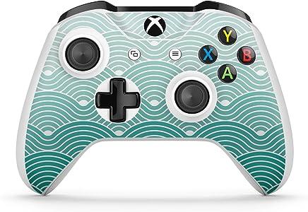 Amazon com: wallpaper - Xbox One: Video Games