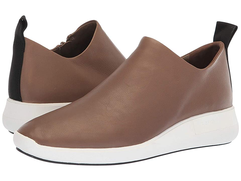 Via Spiga Marlow3 (Clay Leather) Women