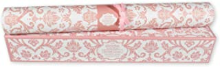 Elodie Essentials English Rose Scented Drawer Liners - Royal Damask Series (Rose)