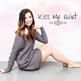 Best kiss me quiet Reviews