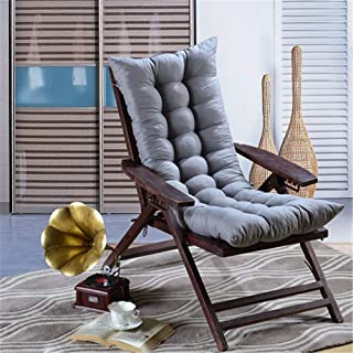 Amazon.es: sillon reclinable - Cojines / Muebles y ...