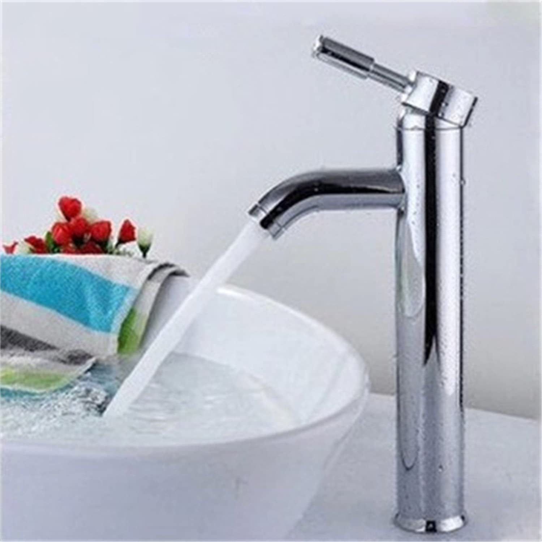 EARLYBIRD SAVINGS Bathroom Basin Sink Mixer Tap
