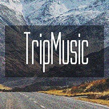 TripMusic