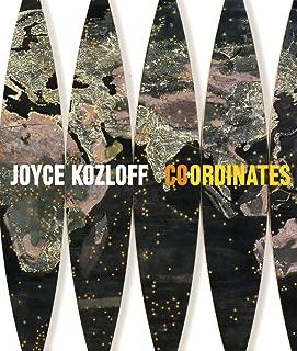 Joyce Kozloff: Co-Ordinates
