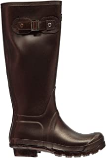 Womens Festival Wellies Wellingtons Rain Shoes Boots