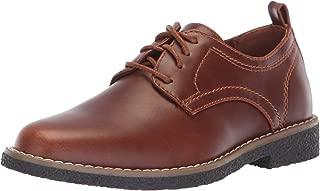 Best steve madden boys dress shoes Reviews